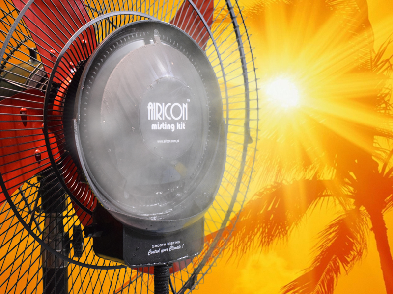 beat-the-heat-with-airicon-misting-kit